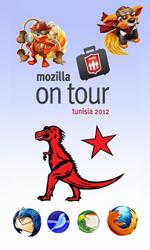 mozillaonetour
