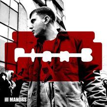 music_plan_manors-1403