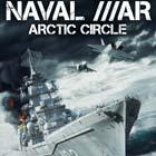 naval-arctic-140