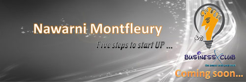 nawarni-montfleury-28042013