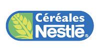 nestle-cereales