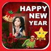 new-year-frames