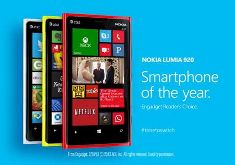 nokia-lumia-2013-920