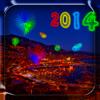 nouvel-an