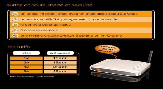 offre-livebox-orange-tunisie-1