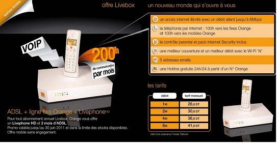 offre-livebox-orange-tunisie-2