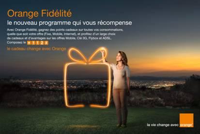 orange-fidelite-2013