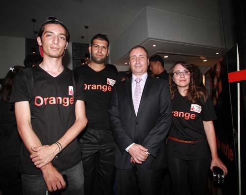 orange-summer-challenge-0412-03