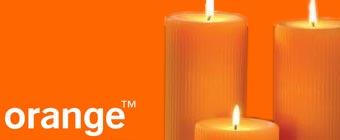 orange1an-340