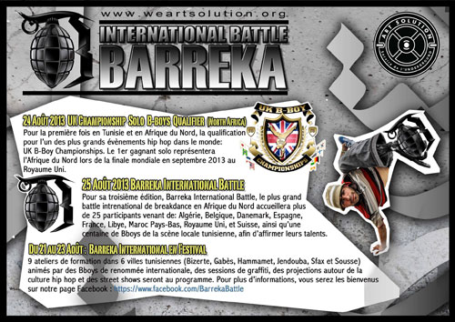 barreka-international-1