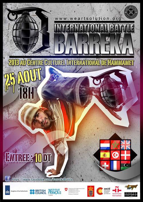 barreka-international-2
