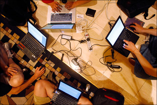 piratage-hacking-supcom