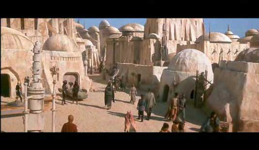 planete-taooine