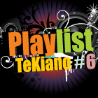 playlist_tekiano_6_440_thumb