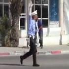 police-circulation-video-14