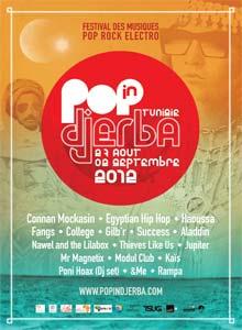 pop-rock-djerba-07072012