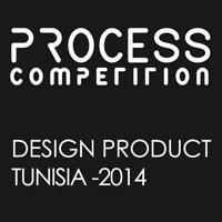 process-competition-2013