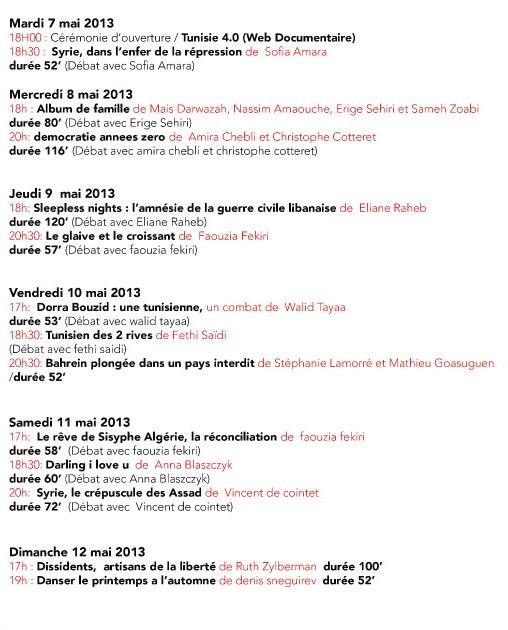 programme-doc-tunis-2013