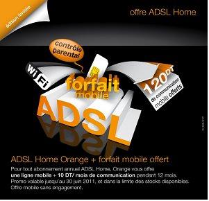 promo-livebox-orange-tunisie-1