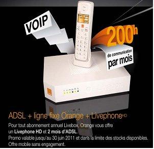 promo-livebox-orange-tunisie-2