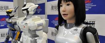 robot-jp-340