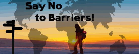 sa-no-to-barries-032013