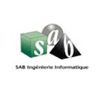 sab-140