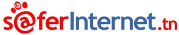 safer-internet-1
