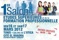 salon-formation-prof161703