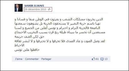 samir-wafi-020412-1