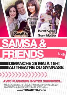 samsa-friends-2013