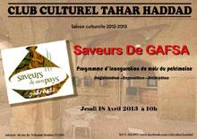 saveurs-gafsa-tahar-haddad-2013