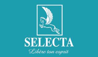 selecta-320