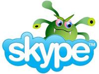 skypemicro