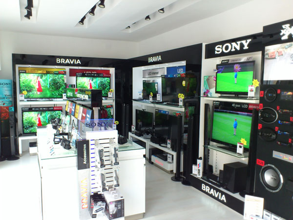sony-center-2013-02