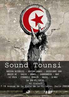 sound-tounsi-012014
