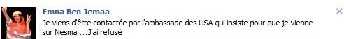 statut-emna-ambassade-us