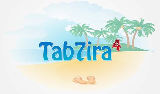 tab7ira