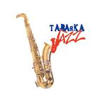 tabarka-jazz-090510_thumb