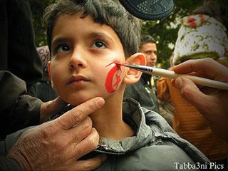 taliban_27082012_2