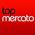 top-mercato