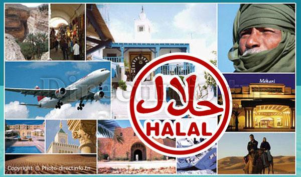 tourisme-halal-01
