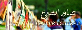 tsawer-echeraa-2013