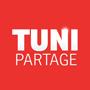 tunishare-logo