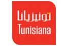 tunisiana-090312-130