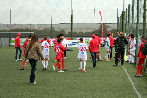 tunisiana-foot-academy-02