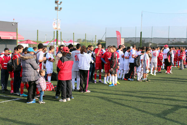 tunisiana-foot-academy-04