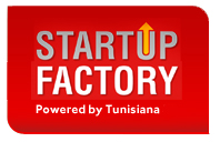 tunisiana-startup7