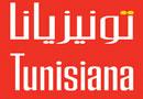 tunisiana_1905