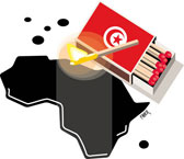 tunisie-revolution-1